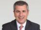 Novým generálním ředitelem EPAL jmenován Christian Kühnhold