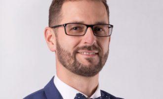ROZHOVOR: Více se zaměříme na kontraktní logistiku