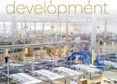 PŘÍLOHA SL 177: Průmyslový development