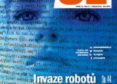 SL 177: Roboty v logistice; Správný čas pro EDI; Takový byl LOG-IN 2018