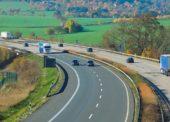 Ministerstvo dopravy plánuje na rok 2019 začátek masivní výstavby dálnic