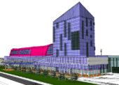 Panattoni v Plzni investuje dvě miliardy do průmyslového high-tech parku