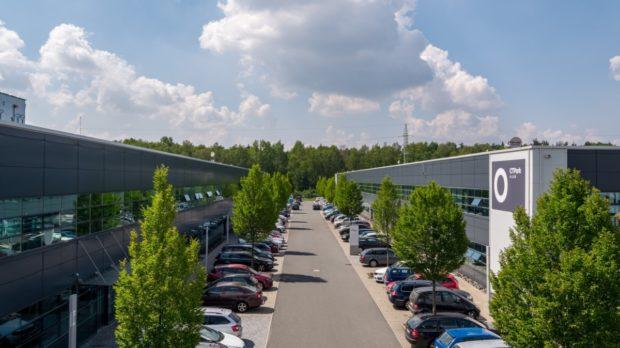 Colliers: Investice do realit dosáhly loni v ČR 2,6 miliardy eur, meziročně o 30 % méně