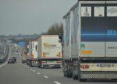 ČESMAD BOHEMIA: Ministr Ťok se v Bruselu postavil za české dopravce
