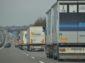 Českým dopravcům hrozí, že na odškodném přijdou o miliony