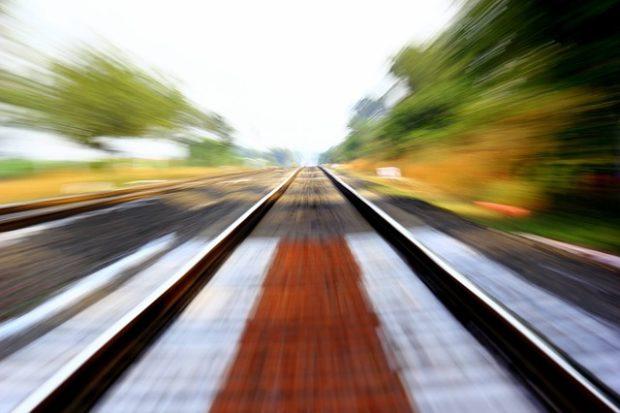 Konference o železnici: Příprava vysokorychlostních tratí akceleruje