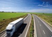 ČESMAD BOHEMIA: Fiasko pro silniční dopravu v Evropském parlamentu