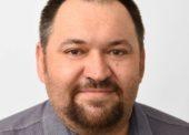 Peter Badáň je novým ředitelem transportu v DHL Supply Chain