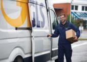 Vracení nevhodných dárků a povánoční výprodeje zvyšují objem přepravovaných balíků
