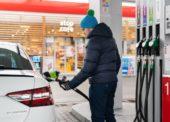 Benzina se blíží čtvrtinovému tržnímu podílu a plánuje další rozvoj