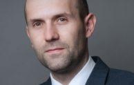 Radek Duda se stal country managerem pro letecké a námořní přepravy DACHSER