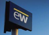 Eurowag se spojuje s firmou ADS. Posiluje svou pozici v integrované mobilitě