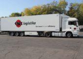 Nový slogan a upravené logo. ESA logistika inovuje svou korporátní identitu