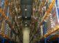 Dodavatelé elektroinstalačního materiálu přecházejí na EDI komunikaci