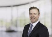 Šest trendů v oblasti investic do komerčních nemovitostí podle Savills