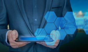 Jaguar-APS úspěšně implementoval S&OP proces ve skupině Walmark