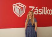 Simona Kijonková vyhlášena nejlepší podnikatelkou v anketě TOP ženy Česka