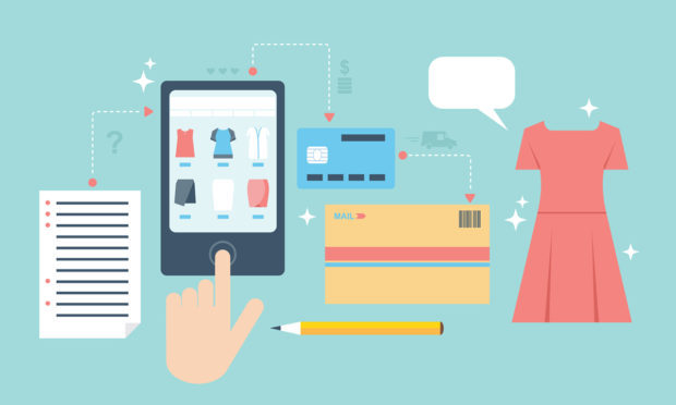 Česká e-commerce dosáhla loni souhrnných tržeb 135 miliard korun