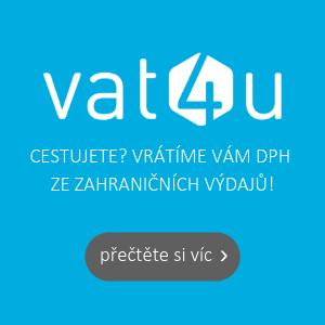 VAT4YOU