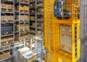 Akvizice v automatizaci: Jungheinrich přebírá firmu ISI Automation