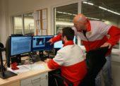 Na trhu práce chybějí řidiči i kvalifikovaní technici. Geis vychovává vlastní odborníky