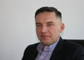 ROZHOVOR: Když firma nezvládne investici do automatizace dnes, neobstojí na trhu v dalších letech