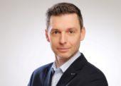 Kühne + Nagel v Česku vede nový generální ředitel Miroslav Pudil
