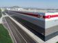 P3 v Lovosicích zahájí spekulativní výstavbu své největší budovy