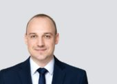 NÁZOR: COVID-19 je dosud nejzávažnější riziko pro ekonomický růst