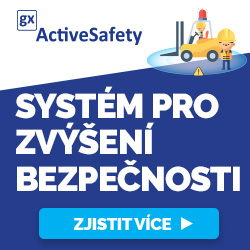 GX ActiveSafety