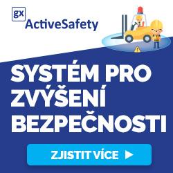 GX ActiveSafety