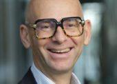 Generálním ředitelem DHL Express pro Evropu je nově Alberto Nobis