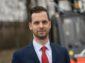 David Čepek je nově jmenovaným ředitelem a jednatelem Linde MH v Česku