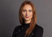 Marta Šťastná nastupuje do CBRE jako business development director