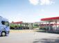 KOMENTÁŘ: Letní srovnání cen pohonných hmot