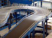 Logistika v praktických realizacích pod drobnohledem