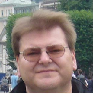 Jiří Kunz