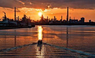 Dopady nejen na logistiku. Z dohody mezi EU a Japonskem mohou těžit čeští exportéři
