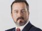 ROZHOVOR: Logistika není selský rozum a kupecké počty