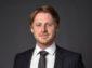 Marcel Metzger bude ve 108 AGENCY řídit spolupráci s německými investory v ČR
