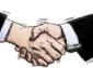 GLOSA: »Ministr na odchodu«