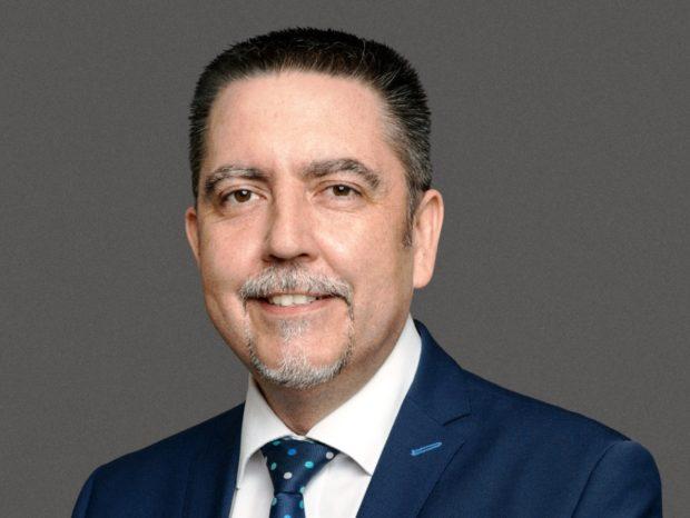 Petr Zaoral nově řídí oddělení průmyslových nemovitostí v Prochazka & Partners