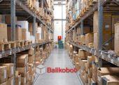 Balíkobot rozšiřuje možnosti expedice zásilek do světa
