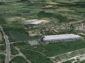 Panattoni využije brownfield u Teplic k vybudování moderního průmyslového parku