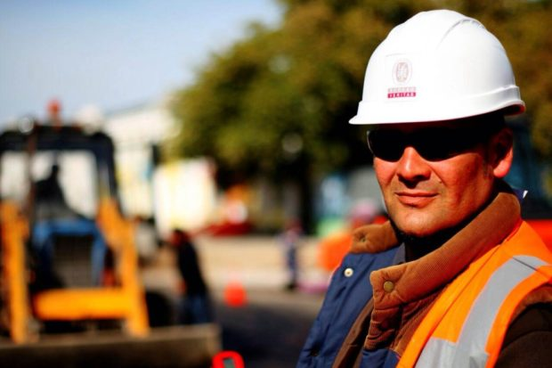 V Česku vzrostl počet smrtelných pracovních úrazů