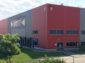 Nově otevřený sklad v Horních Počernicích bude zásobovat prodejny Datart a Euronics