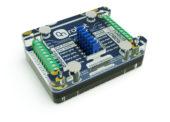 OnRobot představuje adaptér umožňující nasadit koncové nástroje na roboty od více značek