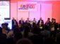 Kongres EASTLOG 2019 se zaměřil na logistiku v době dynamických změn