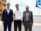Ocenění Eco Performance pro letošní rok byla udělena v Mnichově