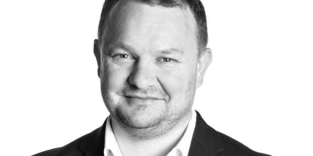 OnRobot jmenoval nového obchodního manažera pro ČR a Slovensko